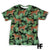 Jungle Tiger EZ10 1003 All Over T-Shirt - Hyperfavor
