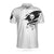 The Golf Skull EZ20 2503 Polo Shirt - Hyperfavor