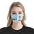 Diabetes Awareness Unbreakable EZ01 Face Mask - Hyperfavor