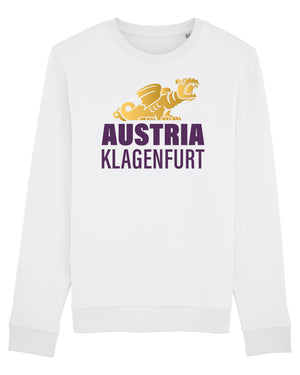 "Laden Sie das Bild in den Galerie-Viewer, Austria Klagenfurt Kinder Sweater ""Lindwurm"""