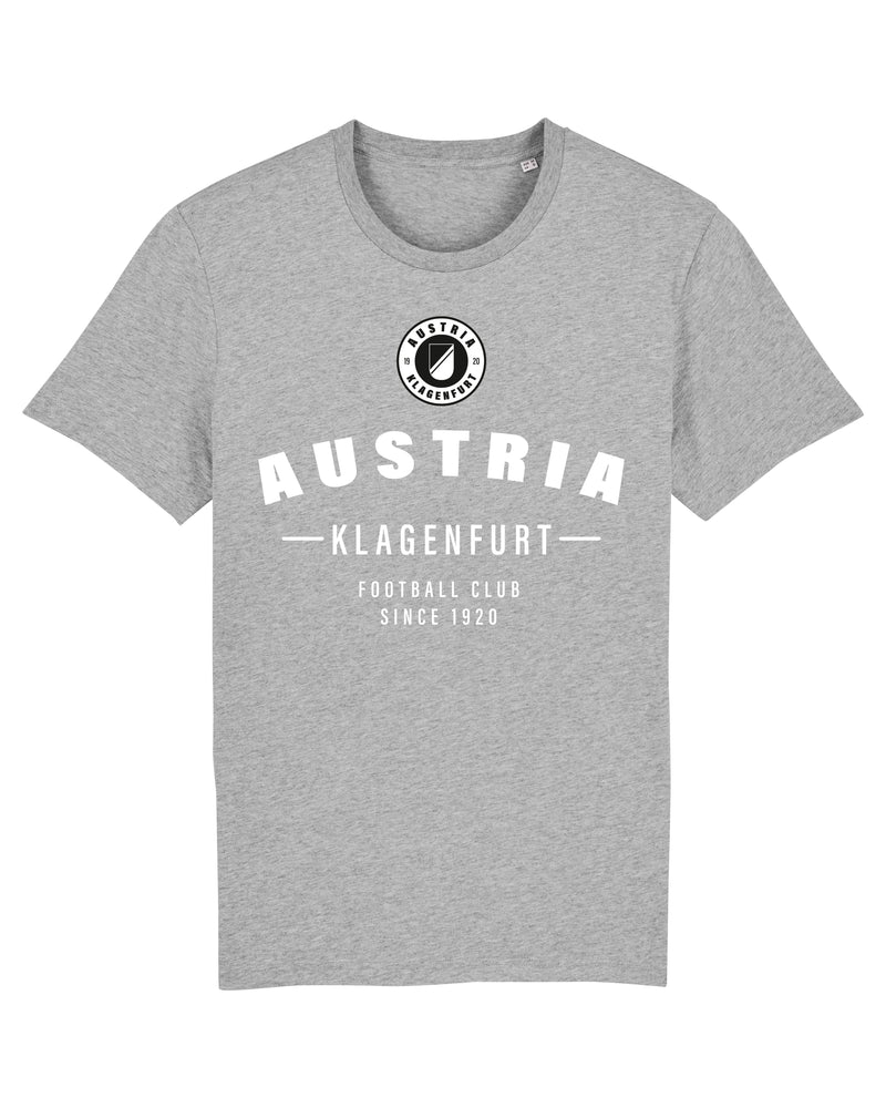 "Laden Sie das Bild in den Galerie-Viewer, Austria Klagenfurt Kinder T-Shirt ""Classic"