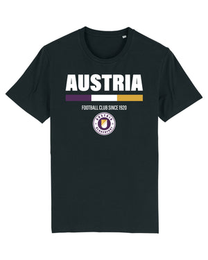"Austria Klagenfurt T-Shirt ""Color"""