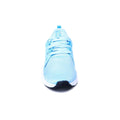 Sky Blue Color Jogger R Running AT8013