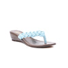 Ferozy Color Formal Chappals FR0256