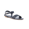 Black Color Formal Sandals FR4431