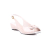 Pink Color Formal Sandals FR4432