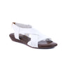 White Color Formal Sandals FR4460