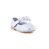 Silver Color Kids Girls KD3262