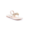 Golden Color Kids Girls KD4364
