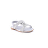 Silver Color Kids Girls KD6477