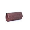Brown Color Bags Clutch P13796