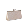 Fawn Color Bags Clutch P14064