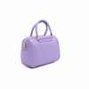 Purple Color Bags Hand Bags P34737