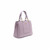 Purple Color Bags Hand Bags P34744