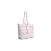 Pink Color Bags Shoulder Bags P34779