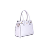 Fawn Color Bags Shoulder Bags P34851