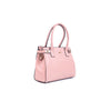 Pink Color Bags Shoulder Bags P34851
