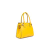 Yellow Color Bags Shoulder Bags P34851
