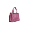 Maroon Color Bags Shoulder Bags P54206