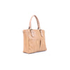 Fawn Color Bags Shoulder Bags P54207