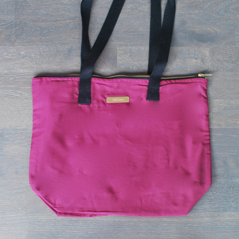 Thane Tote Bag