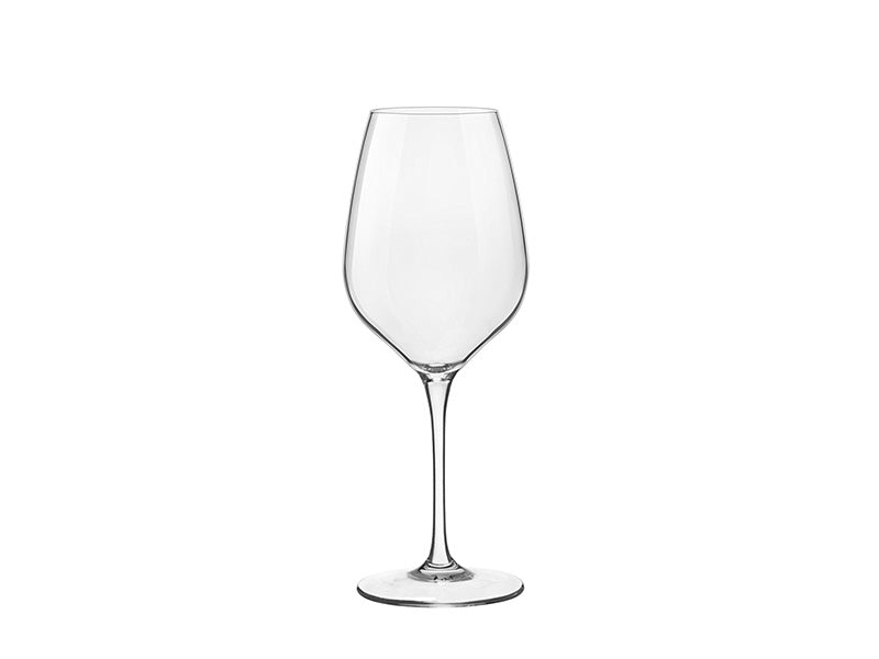 TRE SENSI Wine Glass M 43CL