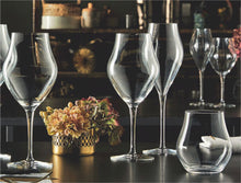 Load image into Gallery viewer, ARTE Wine Glass M 46.5CL
