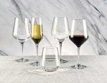 Load image into Gallery viewer, Electra Wine Glass M 44CL