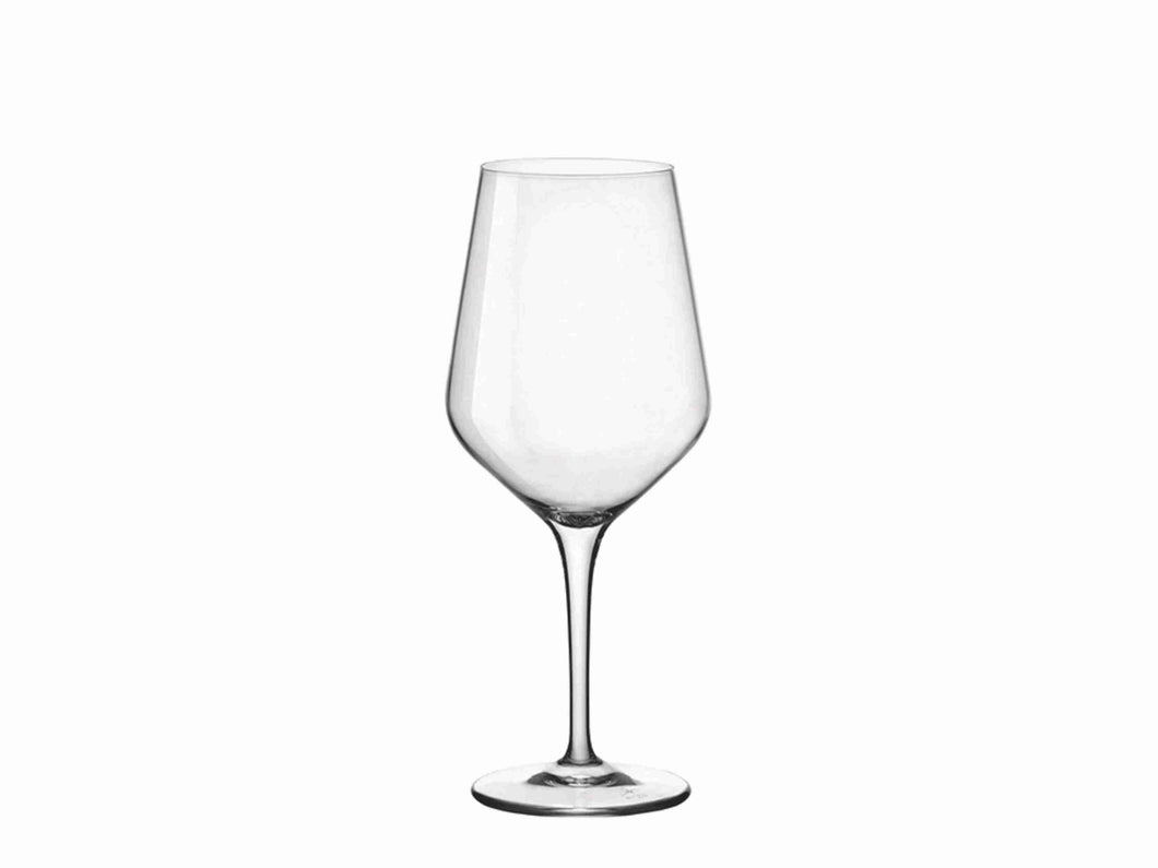 Electra Wine Glass M 44CL