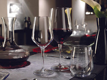 Load image into Gallery viewer, ELECTRA Wine Glass XL 65CL