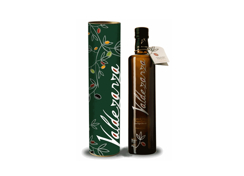 Valdezarza Picual in Gift Box 16.9oz