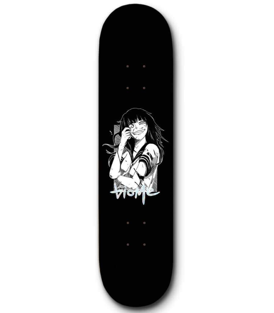 Frenesie2020-Biomeskateboard
