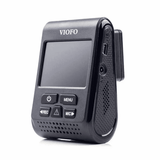 A119 V3 2K 2560*1600P 30FPS QUAD HD+ CAR DASH CAM - Viofo UK