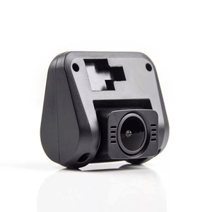 Viofo Rear Camera for A129 and A129 Pro - Viofo UK