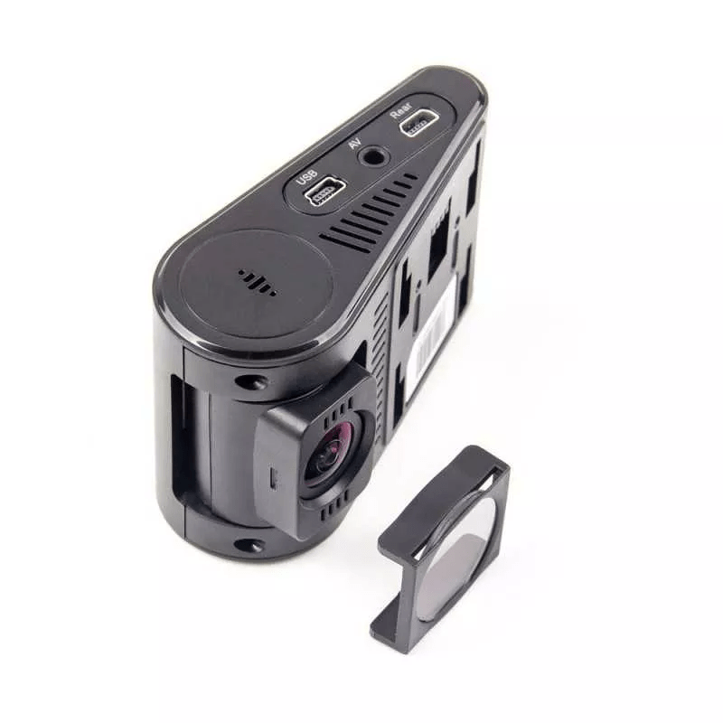 Viofo CPL Filter - Viofo UK