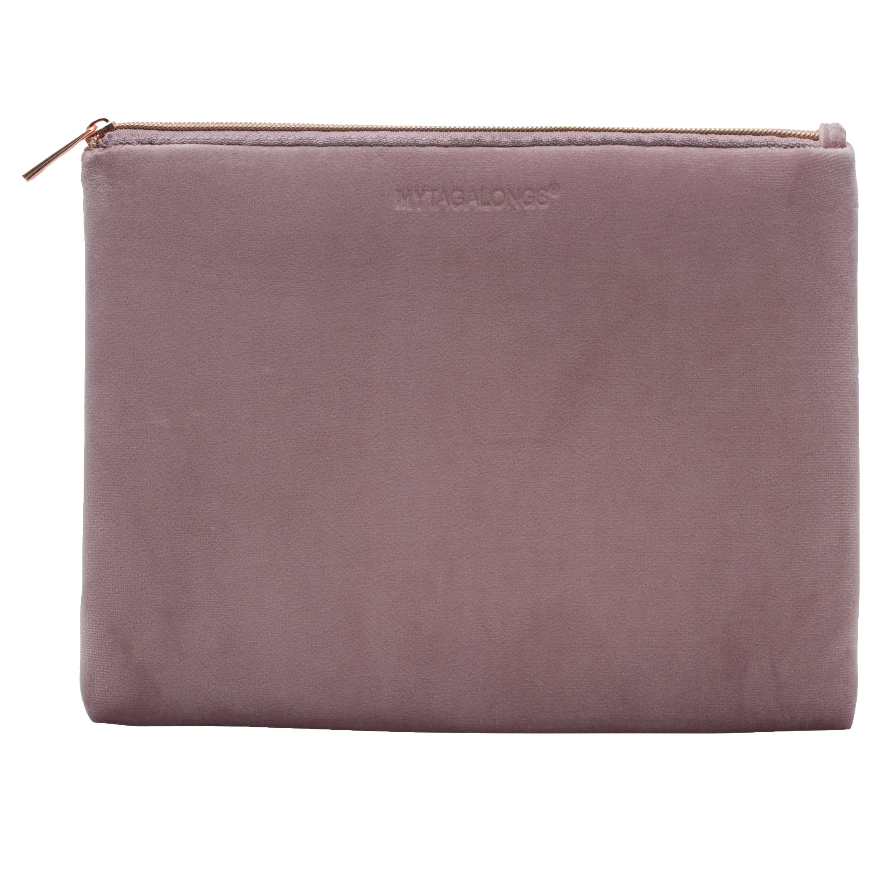 Vixen Jetsetter Pouch with Wristlet - FrouFrou Couture