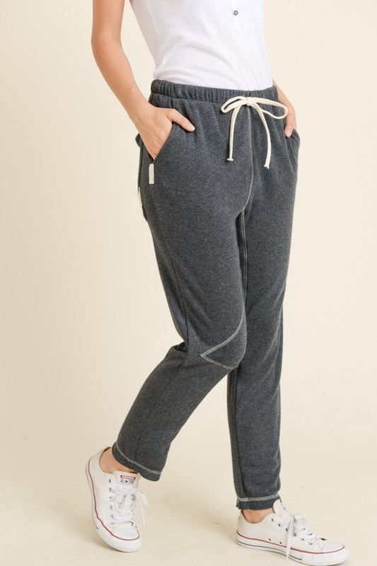 Made in the USA Sweats - FrouFrou Couture