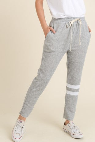 Made in the USA Sweats - Varsity - FrouFrou Couture