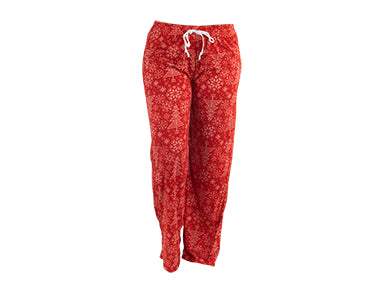 Holiday Lounge Pants - FrouFrou Couture