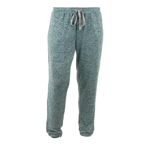 Carefree Threads Mint Jogger Pants - FrouFrou Couture