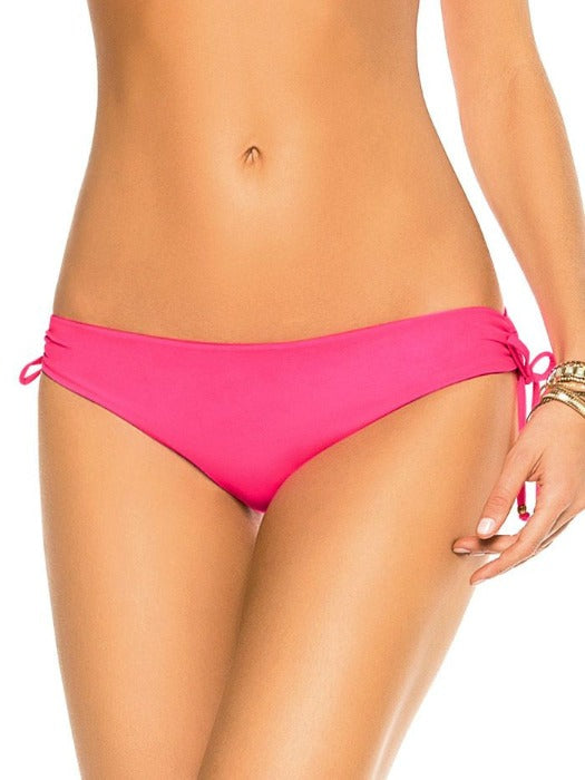 Phax Cheeky Swim Bottoms - FrouFrou Couture