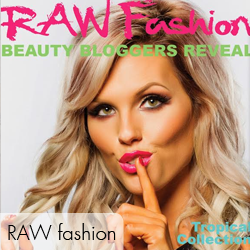 Bait Hair Perfume Feature - Raw Fashion Magazine