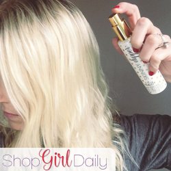 Bait Hair Perfume Review - Shop Girl Daily