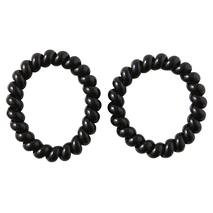 Cord Hair Band (2pcs)