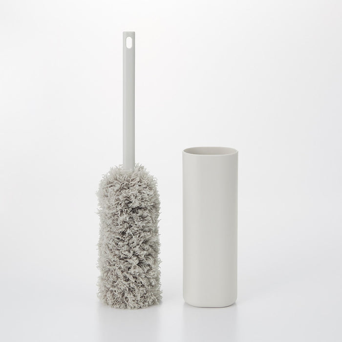 Microfibre Mini Handy Duster