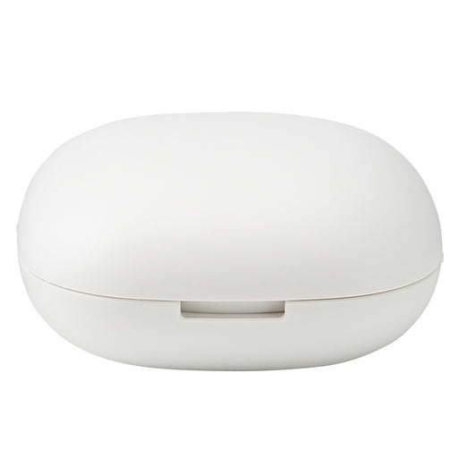 PORTABLE AROMA DIFFUSER WITH POUCH