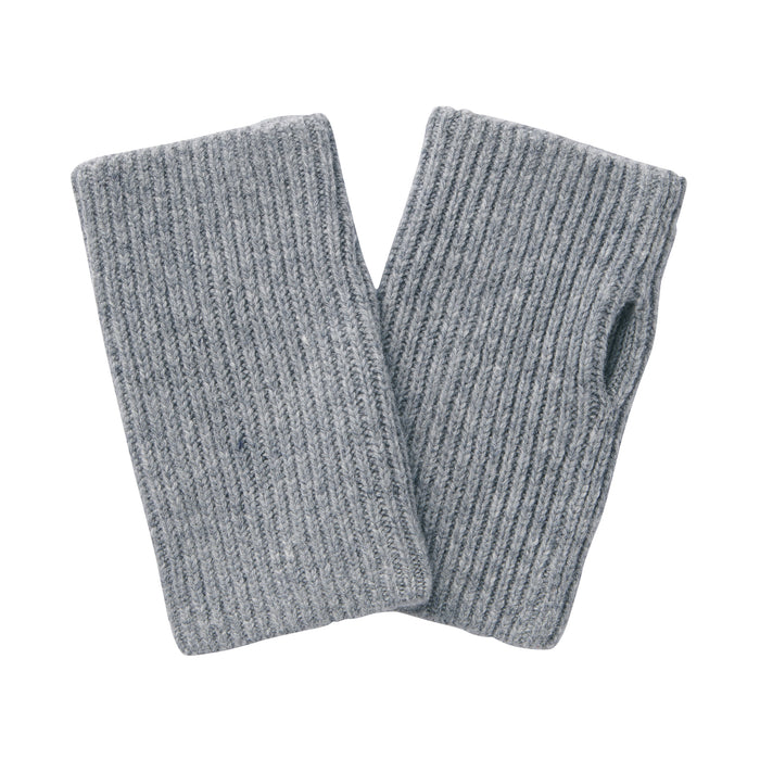 Wool Blend Hand Warmers