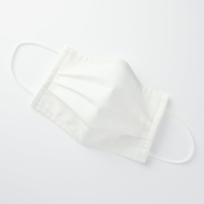 2 PACK 3 LAYER MASK