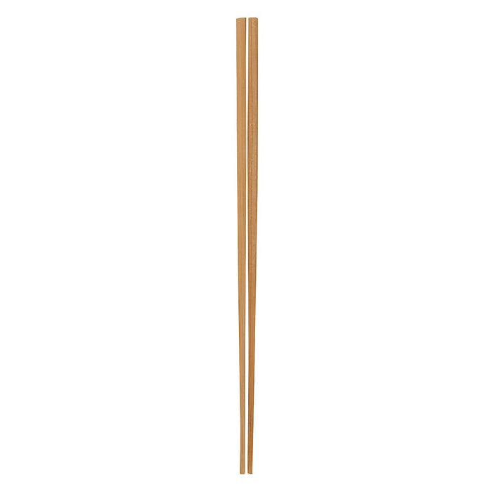 Bamboo Serving Chopsticks