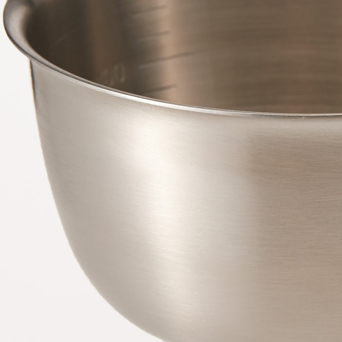 Stainless Steel Measure Cup 200mL
